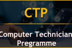 RGCSM-RT_CTP