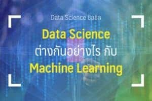 data science machine learning 668x445
