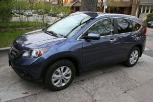 honda crv reviews, 2012 honda crv, crv reviews, car review, test drive, honda crv, crv