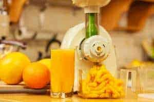 What to do With Pulp From Juicer