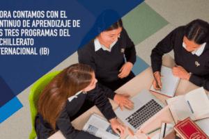 Colegios-Colombia