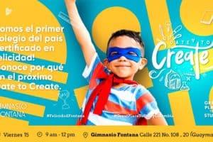 date-to-create-gimnasio-fontana