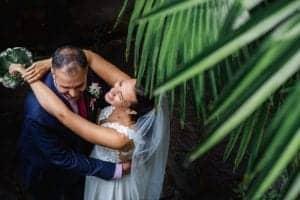 Hochzeitsfotografen Südtirol