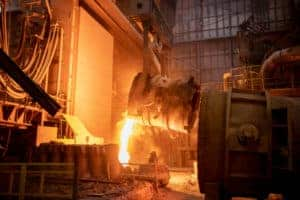 Looking to decarbonize the metal industry, Bill Gates-backed Boston Metal raises $50 million – TechCrunch