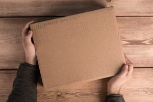 Is Package Forwarding Safe