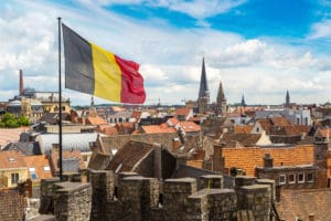belgium-swot-analysis