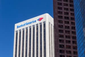 bank-of-america-swot-analysis