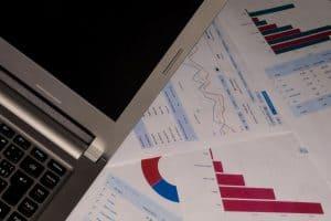 #small business finance