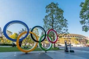 Australia considers boycotting 2022 Beijing Winter Olympics