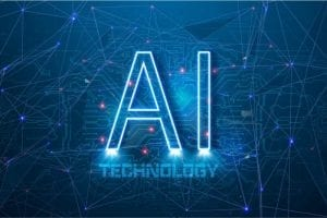 Artificial Intelligence – the new player influencing India's geopolitics