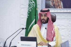 Saudi Arabia slams Iran for the accusation over nuclear scientist killing