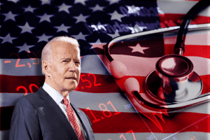 Biden Promise Shows Shift Towards Quick Economic Recovery Road
