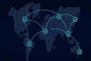 Is geopolitics impacting the global telecom supply chain?