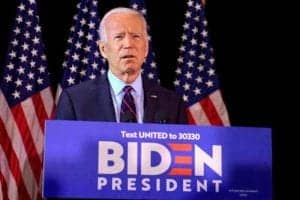 Biden announces 'American Rescue Plan' to heal ailing economy and the pandemic crisis
