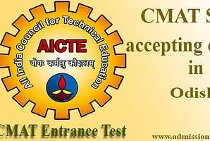 Top CMAT Colleges in Punjab