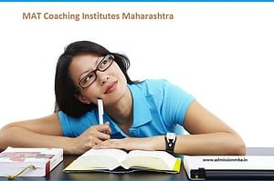 MAT Coaching Institutes Maharashtra