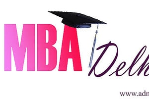 Top MBA Colleges in Delhi-NCR With Lowest Fees