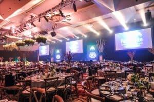 Eventify Gala Event Hybrid