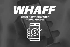whaff review