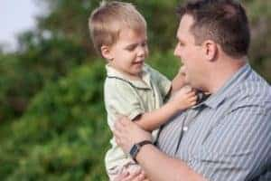 Future Planning When Your New Child or Stepchild Has Special Needs