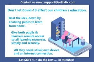 Covid-19 Education