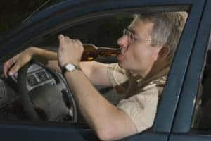 How Do I Get a DWI Reduced in Texas?