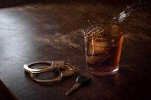 How Much Does A DWI Cost In Texas?