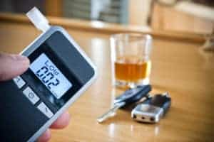 Can You Get a Hardship License If You Refuse a Breathalyzer?