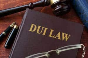 What Is a Commercial DUI?