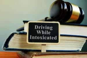 How Can I Get a DWI Lowered in Texas?