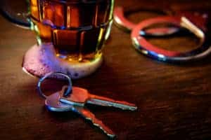 What Happens if You Are Under 21 and Get a DUI?