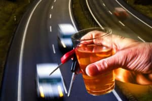 Can You Get a DUI if You Don't Have a License?