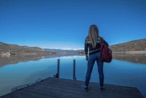 9 Best Hiking Backpack Under 100 in 2021
