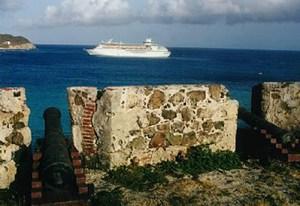 St. Martin-Maarten