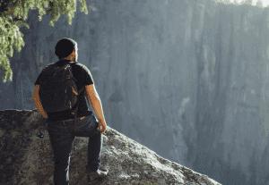 10 Best Cheap Hiking Backpacks in 2021