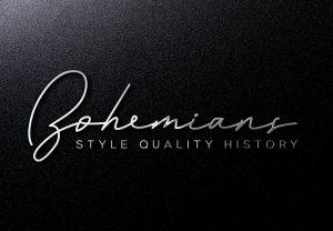 Bohemians Furniture