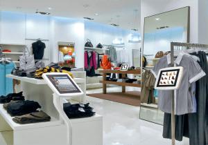 increase customer engagement