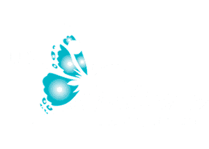 Just Believe Recovery White Logo