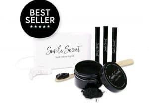 smilesecret Produkte