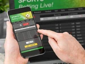 betting websites