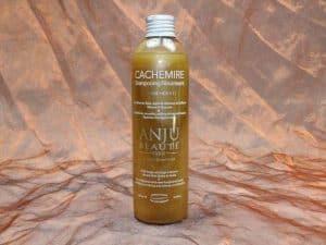 Anju Beauté Cachemire Shampoo 250 ml 1 300x225 - Anju-Beauté, Cachemire Shampoo, 250 ml