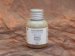 Anju Beauté Cachemire Shampoo 50 ml 1 300x225 - Anju-Beauté, Cachemire Shampoo,50 ml