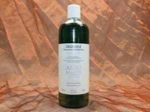 Anju Beauté Degrease Shampoo 1000 ml 1 300x225 - [:nl]Anju-Beauté, Degrease Shampoo,1000 ml[:en]Anju-Beauté, Degrease Shampoo,1000 ml[:de]Anju-Beauté, Degrease Shampoo,1000 ml