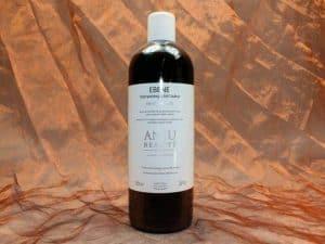 Anju Beauté Ebene Shampoo 1000 ml 1 300x225 - Anju-Beauté, Ebene Shampoo,1000 ml