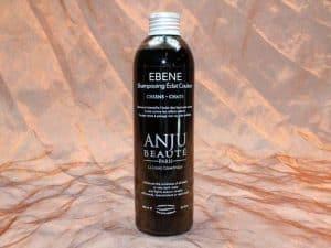 Anju Beauté Ebene Shampoo 250 ml 1 300x225 - Anju-Beauté, Ebene Shampoo,250 ml