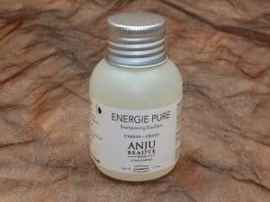 Anju Beauté Energie Pure Shampoo 50 ml 1 300x225 - Anju-Beauté, Energie Pure Shampoo,50 ml