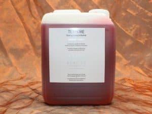 Anju Beauté Texture Shampoo 2500 ml 1 300x225 - [:nl]Anju-Beauté, Texture Shampoo, 2500 ml[:en]Anju-Beauté, Texture Shampoo, 2500 ml[:de]Anju-Beauté, Texture Shampoo, 2500 ml