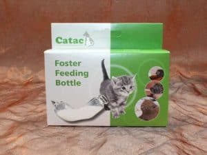 Catac Kitten Set 1 Pcs. 2 300x225 - Catac, Kitten Set,1 Pcs.
