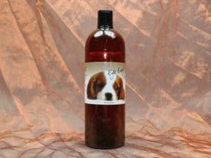 Eye Envy Liquid Dog 946 ml 2 1 300x225 - Eye-Envy, Liquid (Hond), 946 ml