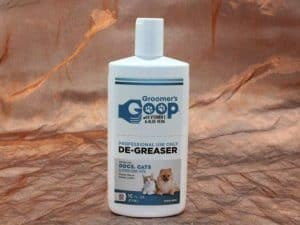 Groomers Goop Liquid 473 ml 1 300x225 - Groomers-Goop, Liquid,473 ml